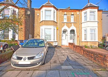 Thumbnail 2 bed flat for sale in Heriot Road, London
