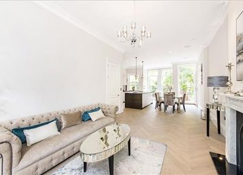 5 bed property for sale in Primrose Gardens, London NW3