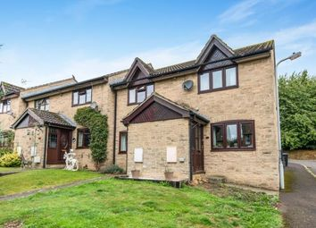 Thumbnail 2 bed end terrace house for sale in Shepton Beauchamp, Ilminster, Somerset