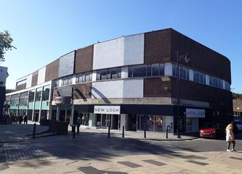 Thumbnail Retail premises to let in 14/16 Friary Street, Guildford