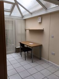 Thumbnail 3 bed shared accommodation to rent in 46 Glanbrydan Ave, Swansea