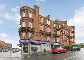 2 bed flat for sale in Herschell Street, Anniesland, Glasgow G13