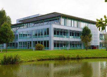 Thumbnail Office to let in Forum 4, Solent Business Park, Fareham, Hampshire