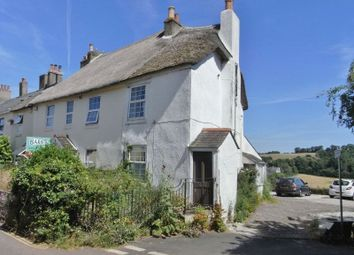 2 bed cottage for sale in Fore Street, Kingskerswell, Newton Abbot TQ12