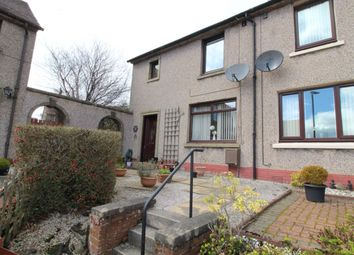 Thumbnail 2 bed terraced house for sale in Elizabeth Drive, Bathgate