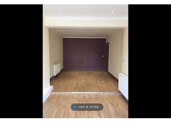 Thumbnail 2 bed flat to rent in Locket Road, Harrow