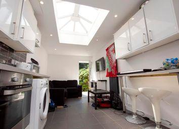 6 bed property to rent in Dawlish Road, Selly Oak, Birmingham B29