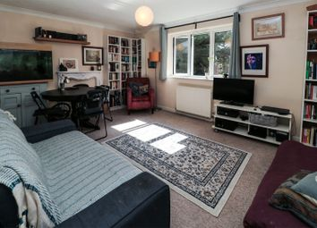 Thumbnail 2 bed flat for sale in 71 Surrey Road, Poole