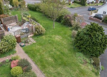 Thumbnail Land for sale in Golden Joy, Crediton