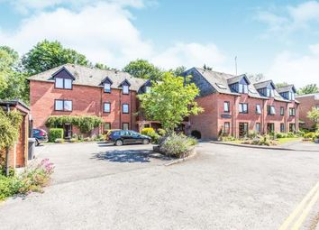 Thumbnail 1 bed property for sale in Middlebridge Street, Romsey, Hampshire