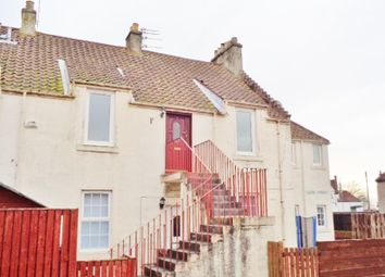 Thumbnail 2 bed property for sale in Clyde Street, Methil, Leven