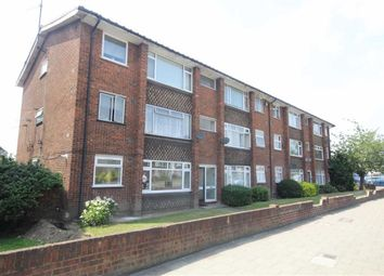 Thumbnail 2 bed flat for sale in Rainham Road South, Dagenham, Essex