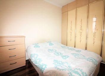 Thumbnail Room to rent in Cranmer Road, London