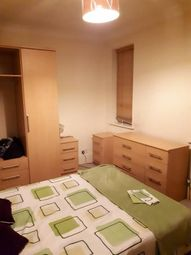 Thumbnail 1 bed property to rent in Leicester Street, Kettering