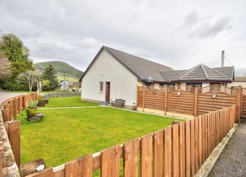 Thumbnail 3 bedroom town house for sale in Kilmore Road, Drumnadrochit
