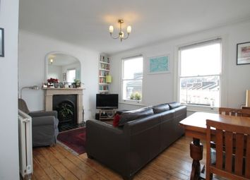 Thumbnail 2 bedroom terraced house to rent in Elswick Road, Lewisham