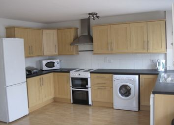 Thumbnail 9 bed detached house to rent in Victoria Road, Fallowfield, Student House To Let, Manchester