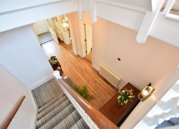 Thumbnail 6 bedroom detached house for sale in Whitstable Road, Canterbury, Kent