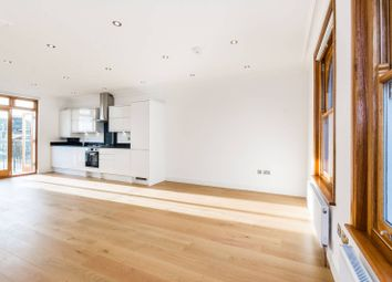 Thumbnail 2 bed flat for sale in Stroud Green Road, Finsbury Park