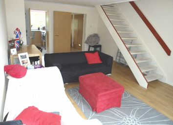 Thumbnail 2 bedroom flat to rent in Plas Y Coed, Roath Park, Cardiff