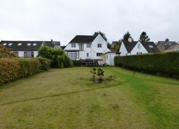 Thumbnail 5 bed property to rent in Middle Leazes, Stroud