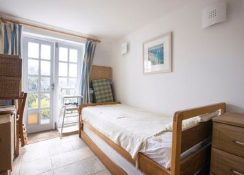 Gibraltar Terrace, St. Mawes, Truro TR2