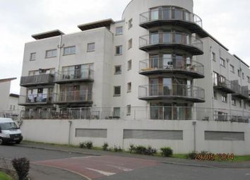 Thumbnail 1 bedroom flat to rent in Lochburn Gardens, Glasgow, Lanarkshire
