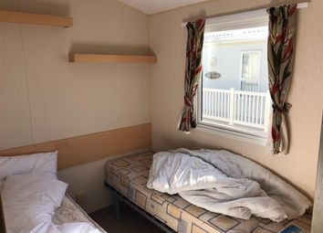 3 bed mobile/park home for sale in Nodes Road, St. Helens, Ryde, Isle Of Wight PO33