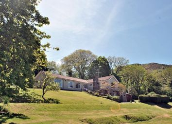 Thumbnail 3 bed bungalow for sale in Whispering Trees, Ballaugh Glen, Ballaugh