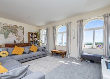De Courcel Road, Brighton, East Sussex BN2. 3 bed flat for sale