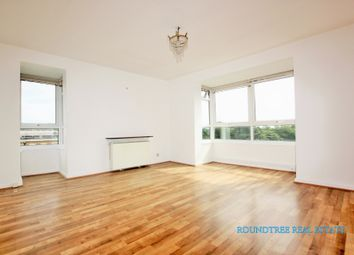 Thumbnail 2 bed property to rent in Brampton Grove, London