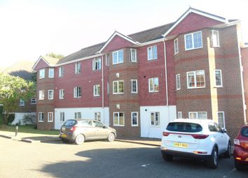 Thumbnail 2 bed flat for sale in Selwyn Road, Eastbourne