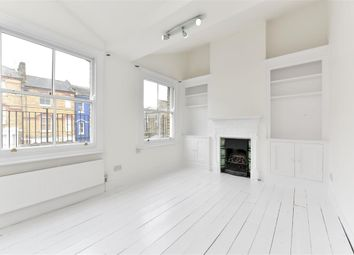 2 bed semi-detached house for sale in The Chase, London SW4