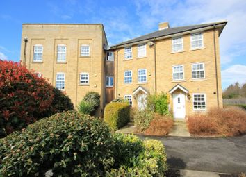 Thumbnail 4 bed detached house to rent in Dove House Meadow, Great Cornard, Suffolk
