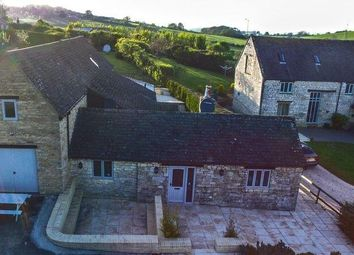 Thumbnail 5 bed barn conversion to rent in Cheltenham Road, Cheltenham
