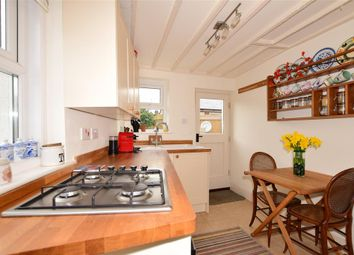 Thumbnail 1 bed terraced house for sale in Dymchurch Road, Hythe, Kent