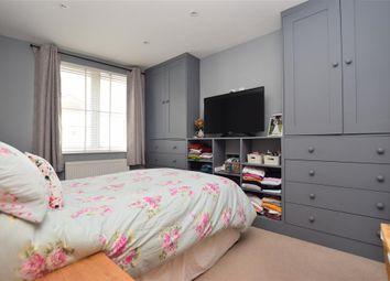 2 bed maisonette for sale in Westway, Caterham, Surrey CR3