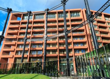 Thumbnail 2 bedroom flat for sale in 5 Canal Reach, Kings' Cross