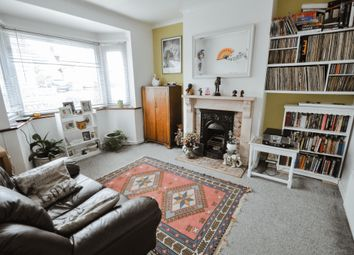 Thumbnail 3 bed semi-detached house for sale in Kents Hill Road North, Benfleet