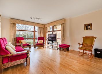 Thumbnail 4 bed flat for sale in Woodward Place, Loughton Lodge, Milton Keynes