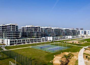 Thumbnail Apartment for sale in Damac Hills, Dubai, United Arab Emirates