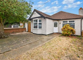 3 bed bungalow for sale in Clarence Road, Bexleyheath, Kent DA6