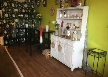 Thumbnail Retail premises to let in Grover Walk, Corringham, Essex