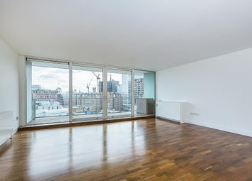 Thumbnail 2 bed flat to rent in Palace Street, Victoria, Westnister