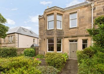 Thumbnail 5 bed end terrace house for sale in 1 Ormidale Terrace, Edinburgh