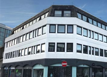 Thumbnail Commercial property for sale in Citypoint, 11 Chapel Street, Aberdeen