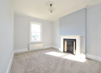 Thumbnail 3 bed maisonette to rent in Newbridge Road, Bath
