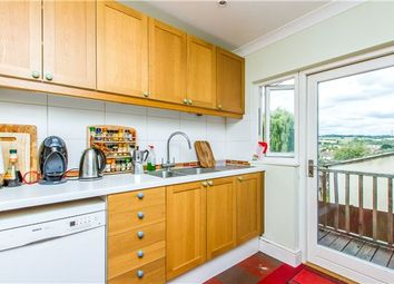 Thumbnail 3 bed property for sale in Cope Close, Oxford