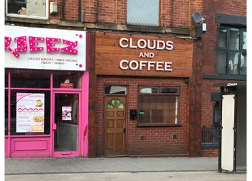 Thumbnail Property to rent in Yorkshire Street, Oldham