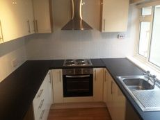 Thumbnail 3 bed terraced house to rent in Denys Road, Torquay